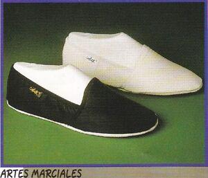 MarcialesEbay Zapatillas MarcialesEbay Artes Zapatillas Zapatillas MarcialesEbay Zapatillas Artes Artes Artes FK1clJT3