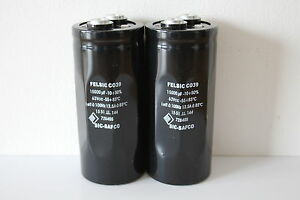 New-Sic-Safco-Felsic-CO39-PSU-Smoothing-Capacitors-for-Naim-Audio-equipment