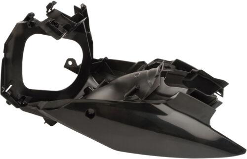 Fits BLACK KTM 250 SX,250 SX-F,250 XC,250 XC-W,250 XCF-W, ACERBIS SIDE PANELS