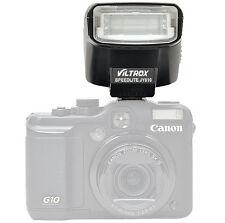 JY-610 flash speedlite for Canon 7D 6D 5DIII II 60D 100D 450D 1100D 350D 20D 40D
