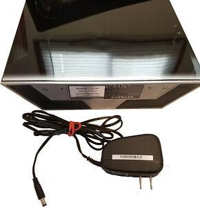 Router-Netgear-AC1200-867-R6200-Mbps-4-Port-Gigabit-Wireless-AC-Wi-Fi-Router