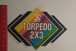 Pegatina-sticker-sachs-torpedo-14121644
