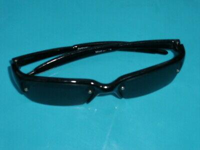 Freundlich Sonnenbrille Kinder Disney Breite Ca.12cm
