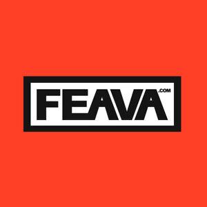 Feava-com-Fever-amp-Flava-Feava-Pronounceable-Brandable-5-Letter-Domain-Name