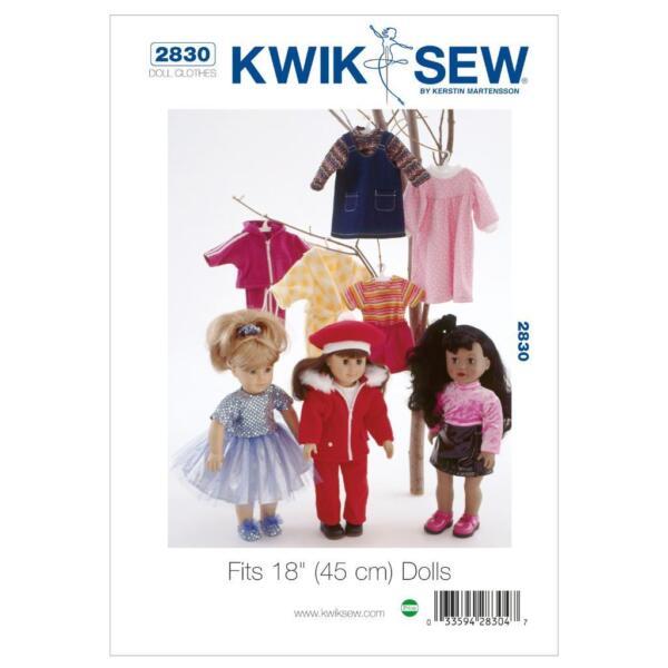 Costura decorativa y lanas