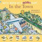 In the Town by Oxford University Press (Paperback, 2017)
