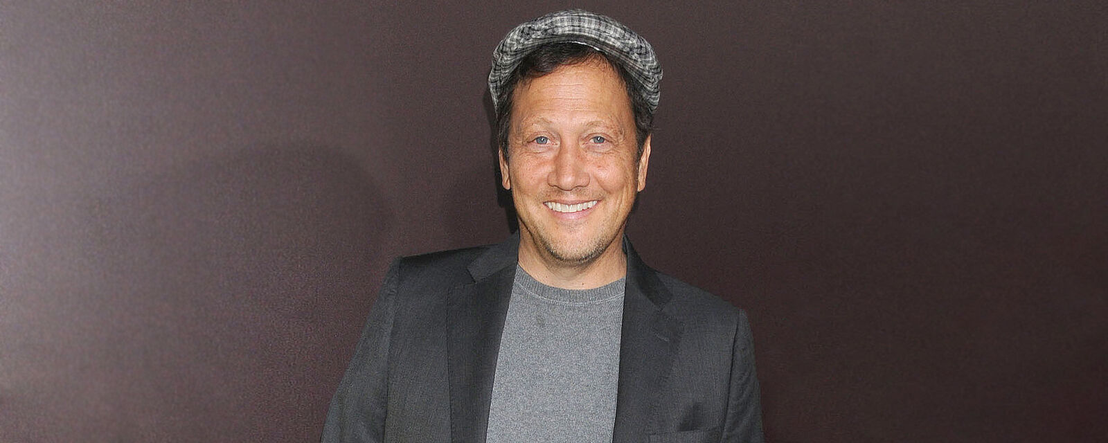 Rob Schneider Tickets (21+ Event)