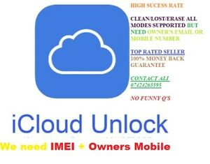 IPHONE-APPLE-ID-REMOVAL-CLEAN-LOST-ERASE-we-need-OWNER-039-S-MOBILE-NUMBER-plus-IMEI