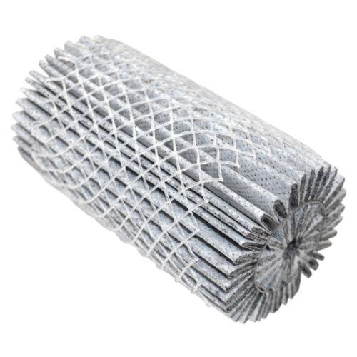 Frigorifero Filtro Aria per Frigidaire Pureair Afcb EAF1CB 241504902 Ricambio