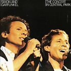 The Concert in Central Park/20 Greatest Hits by Simon & Garfunkel (CD, Jan-1998, Mushroom Records (Australia))