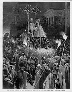 SATELLITES-OF-MERCURY-AT-LOUISVILLE-PAGEANT-TORCHES