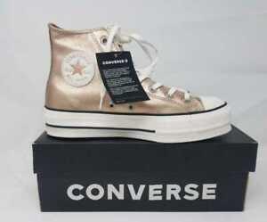 converse lift hi