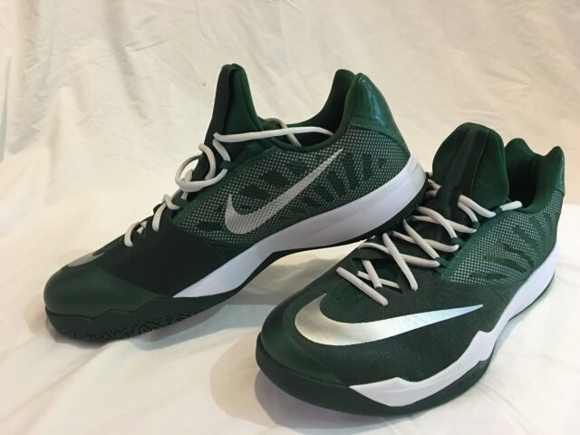 715b1064f335 Nike Zoom Run The One James Harden Size 16 for sale online
