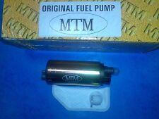 NewFUEL PUMP Honda TRX680FA TRX680FGA  2006-2012 16700-HN8-A62 16700HN8A62