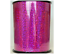 Pink /& Hot Pink Balloon 5mm Curling Ribbon Holographic 30-100 M Length Balloons