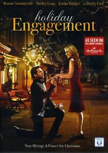 Holiday-Engagement-New-DVD