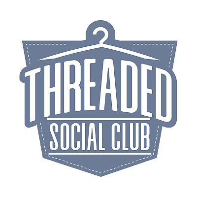 Threaded Social Club