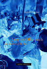 Jacques Offenbach and the Paris of His Time by Siegfried Kracauer (Paperback, 2016)