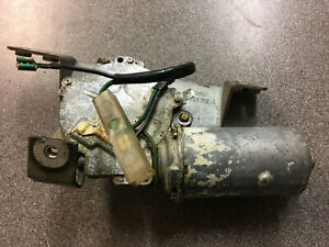 VW-GOLF-MK1-MK-1-BOSCH-REAR-WIPER-MOTOR-171955711B-171-955-711B