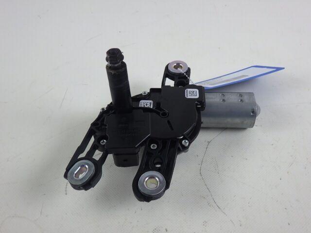 1S6955711A Motor Limpiaparabrisas Trasero, VW Up (121 , 122 , BL1, BL2