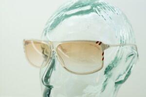 7e17b5a335 La imagen se está cargando indo-design-sunglasses-occhiali-sole-gafas-sol -NOS-