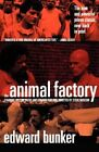 The Animal Factory by Edward Bunker (Paperback / softback, 2000)