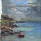 Impressionisme (CD, Centaur Classics)