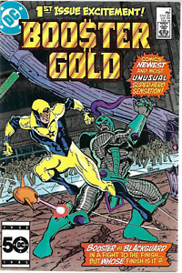 1986-BOOSTER-GOLD-1-1st-appearance