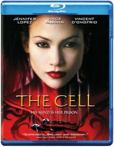 The-Cell-New-Blu-ray