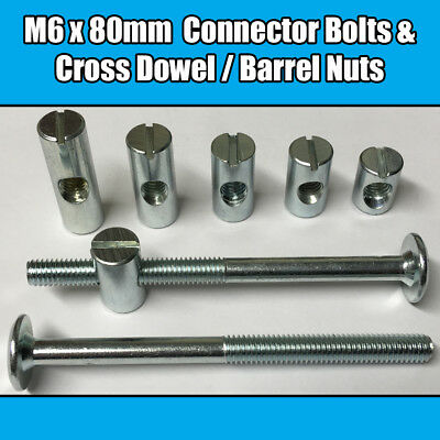Metal End ~ 1 d A4 Stainless Steel ASSP0938420-120 DIN 938 M20X120 Studs 50pcs Ships Free in USA by Aspen Fasteners