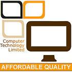 computertechnologyltd