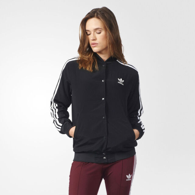 bomber adidas originals