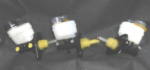 Genuine-MG-Rover-Brake-Master-Cylinder-200-25-ZR-1-4-1-6-AND-2-0-DIESEL-1995-gt-06