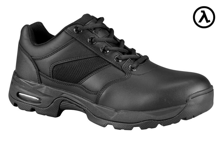conveniente PROPPER SHIFT SHIFT SHIFT LOW TOP TACTICAL scarpe F4531  ALL DimensioneS - NEW  forniamo il meglio