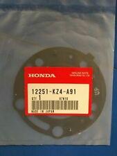 NOS Honda Cylinder Head Gasket Z50 Z50A Z 50 Z50R 1968-1981 12251-065-505