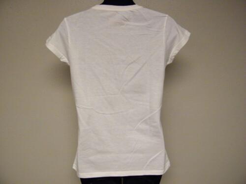 NEW Farm Girl Wild /& Free Womens Sizes S-L Shirt