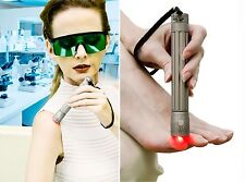 Cold Laser Therapy Kit - LNH Pro 5- Relieve Pain, Boost Healing