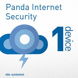 Panda-Internet-Security-1-PC-2018-VOLLVERSION-1-GERAT-2017-Multi-Device