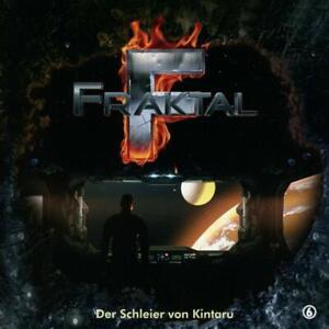 FRAKTAL-FOLGE-6-DER-SCHLEIER-VON-KINTARU-CD-NEW-LERF-PETER