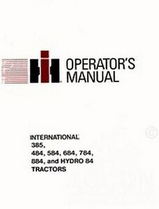 P SPM13769519224 likewise 300537013627 in addition 140887010631 in addition New Holland Diesel Tractor Wiring Diagram further 231337008660. on international 464 tractor parts