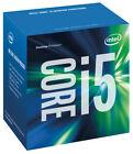 Intel Core i5-7600K 3.8GHz Quad-Core (BX80677i57600K) Processor