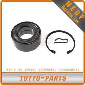 Roulement-de-Roue-Citroen-Peugeot-Lancia-Fiat-9567217680-E268407-335027SK-335027