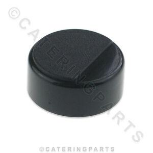 Colged 227035 Plastique Noir Commutateur De Bouton Capuchon Bonnet 900056 7vzkiuyh-07214643-121094927