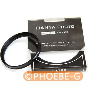 TIANYA-58mm-Rotating-Star-six-6-Point-6PT-Filter
