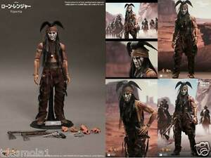 HOT-TOYS-1-6-SCALE-12-034-THE-LONE-RANGER-TONTO-JOHNNY-DEPP-SIDESHOW