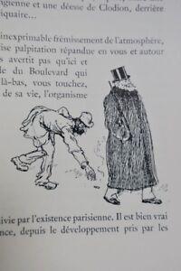 Paris-vieux-amp-neuf-la-Rive-droite-illustre-par-Huard-1909