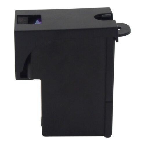 4x 61XL Black+Color Lot for HP Deskjet 1000 3050 ENVY 5530 4500 4502 5535 4504