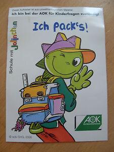 Aufkleber-Ich-pack-s-AOK-J