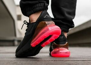 zapatos nike air max 270