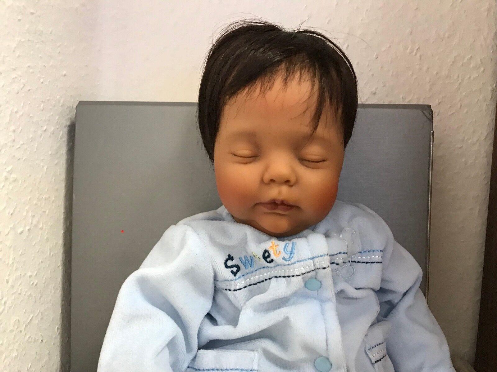 damen Rubert Vinyl Puppe 53 cm. Top Zustand Zustand Zustand 3fd521